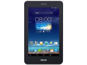 ASUS Fonepad 7 ME175CG