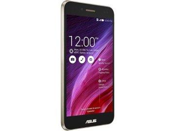ASUS PadFone S (3GB/64GB)