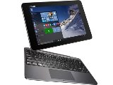 ASUS Transformer Book T100HA 128GB