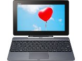 ASUS Transformer Book T100TAL(Z3735)32GB
