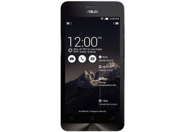 ASUS ZenFone 5 A501CG (1GB/8GB)