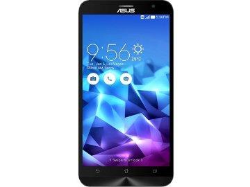 ASUS ZenFone 2 Deluxe ZE551ML 16GB