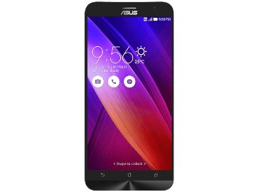 ASUS ZenFone 2 ZE551ML (4GB/64GB)