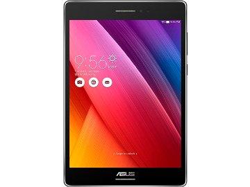 ASUS ZenPad S 8.0 Z580CA 128GB