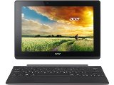 Acer Aspire Switch 10E SW3-013 64GB