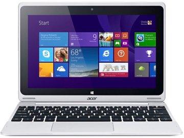 Acer Aspire Switch 10 SW5-011-1233