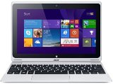 Acer Aspire Switch 10 SW5-012-10U0