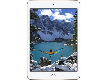 Apple iPad mini 4 LTE 16GB