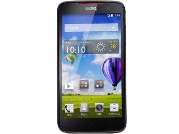 BenQ F5 16GB 中華電信版