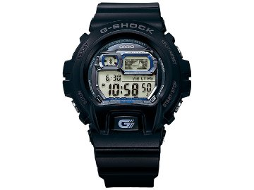 CASIO G-SHOCK GB-X6900B