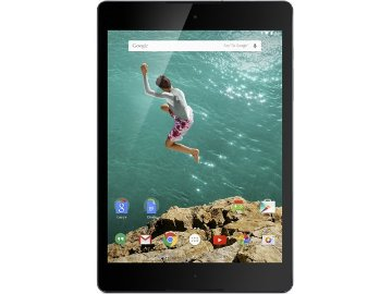 Google Nexus 9 Wi-Fi 32GB