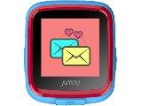 Jumpy 兒童智能手錶