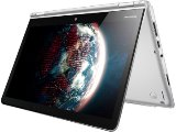 Lenovo ThinkPad Yoga 14 Ultrabook