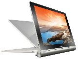 Lenovo Yoga Tablet 10 HD+ Wi-Fi