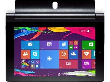 Lenovo Yoga Tablet 2 8 with Windows