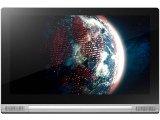 Lenovo Yoga Tablet 2 Pro LTE