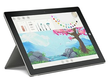 Microsoft Surface 3 128GB 零售版