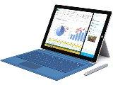 Microsoft Surface Pro 3(i7+512GB)
