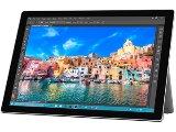 Microsoft Surface Pro 4(i5+128GB)
