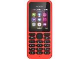 Nokia_130_0811092711554_160x120