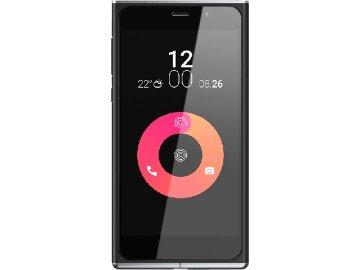 Obi Worldphone SF1 16GB