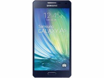 Samsung_galaxy_a5_1215080115526_360x270