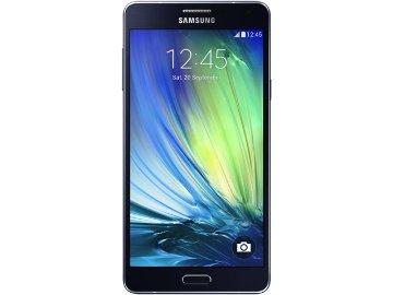 Samsung_galaxy_a7_0112091012573_360x270
