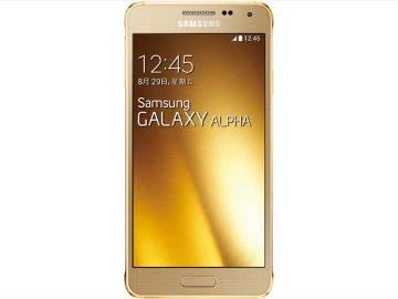Samsung_galaxy_alpha_鉑型機_1003095903612_360x270