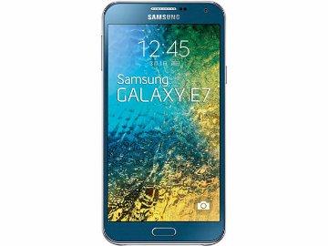 Samsung_galaxy_e7_0209074009902_360x270