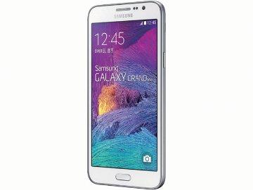 Samsung_galaxy_grand_max_0209064609874_360x270