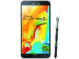 Samsung_galaxy_note_3_neo_0407075907236_160x120