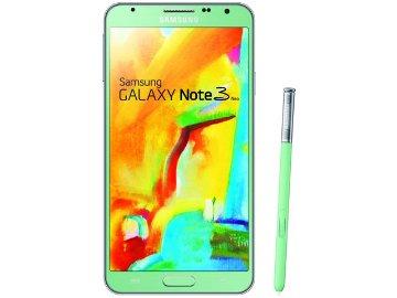 Samsung_galaxy_note_3_neo_0407075907708_360x270