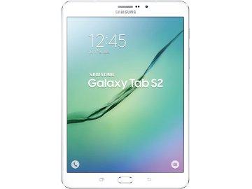 SAMSUNG GALAXY Tab S2 8.0 LTE 64GB