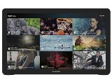 SAMSUNG GALAXY View 32GB