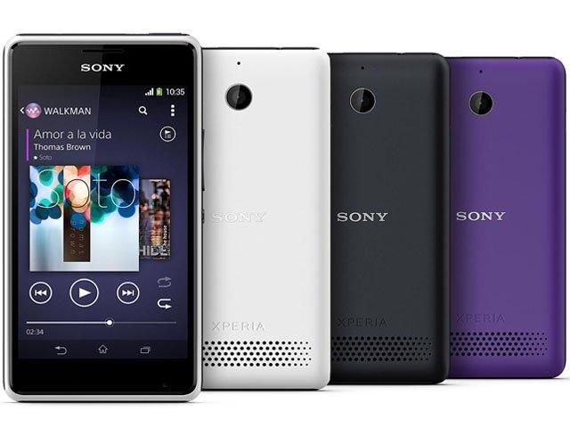 Sony Xperia Z3+ 深入解析,全面了解相機、螢幕、音效、設計 …_插圖