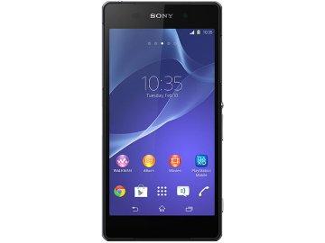 Sony_xperia_z2_0225072125942_360x270