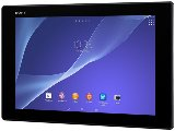Sony Xperia Z2 Tablet SGP521 16GB LTE