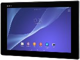 Sony Xperia Z2 Tablet SGP512 32GB Wi-Fi