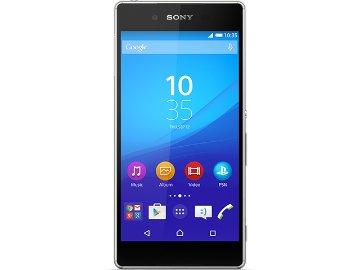 Sony_xperia_z3_0526105726025_360x270