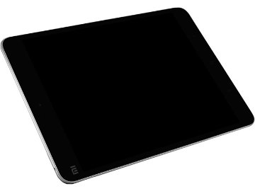 Xiaomi 小米平板 2 with Windows