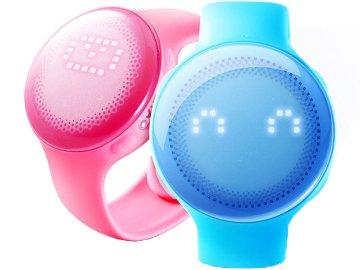 Xiaomi 米兔兒童電話手錶