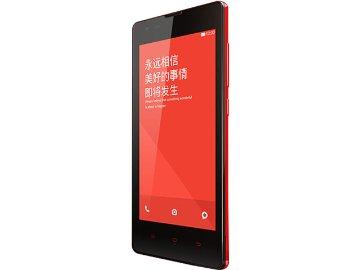 紅米手機 1S LTE