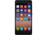 Xiaomi 小米手機 MI4 64GB