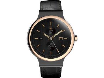 ZTE AXON Watch 輕奢版智慧手錶