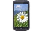 ZTE N960 EVDO 亞太手機