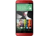HTC One E8 雙卡雙待聯通版