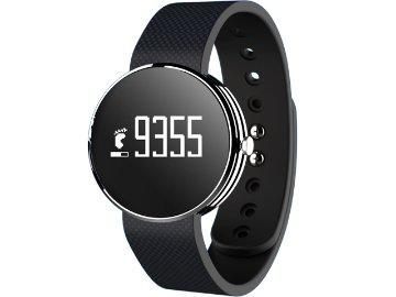 i-gotU Q-Watch X Q70