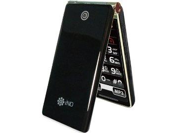iNo CP90