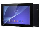 Sony Xperia Z2 SGP512 32GB Wi-Fi