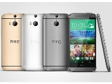 HTC One(M8)32GB